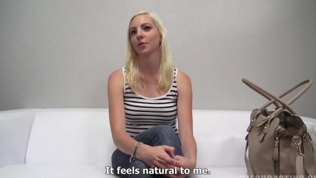 посетила худая с волосатой пиздой порно более чем