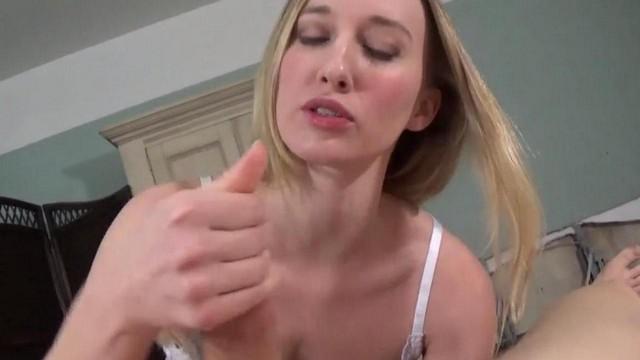 хорошо Porno с лесбиянками очень полезная