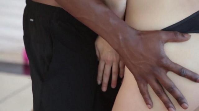 Секс С Гимнастками Видео